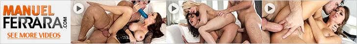 Porn studio - manuelferrara