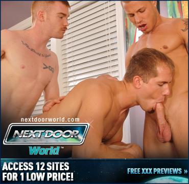 Download this video from NextDoorStudios