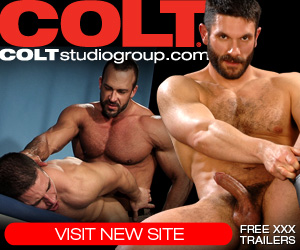 COLTstudiogroup.com