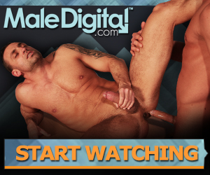 Download this video from MaleDigital