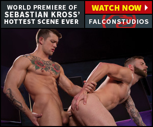 Download this video from FalconStudios