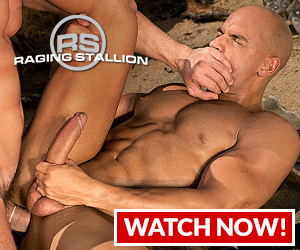 Download this video from RagingStallion