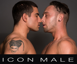 Download this video from IconMale