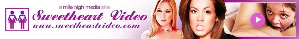 Porn studio - sweetheartvideo