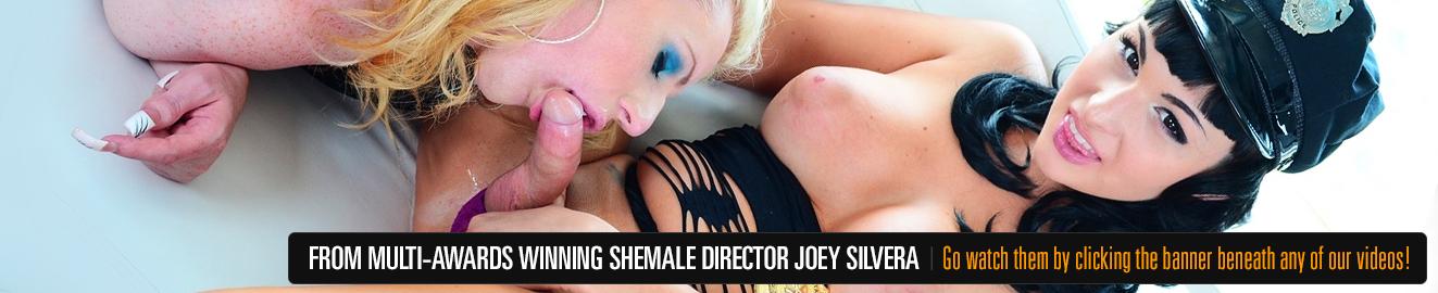 www.shemaleidol.com