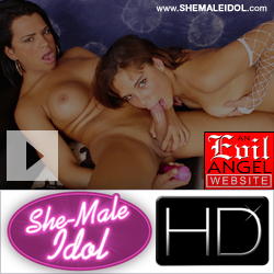 Download this video from ShemaleIdol