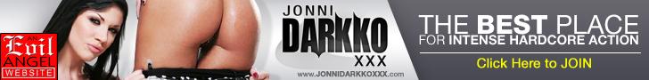 Porn studio - jonnidarkkoxxx