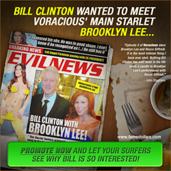 EA BrooklynLee BillClinton Internet XXX New Search Engine Crawler Is Here With Allkinds Of Offers New Porn Sites Globally