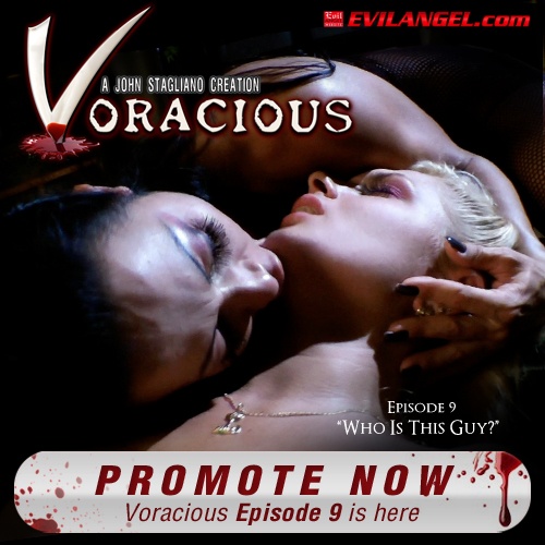 Voracious9 500X500 Internet XXX New Search Engine Crawler Is Here With Allkinds Of Offers New Porn Sites Globally