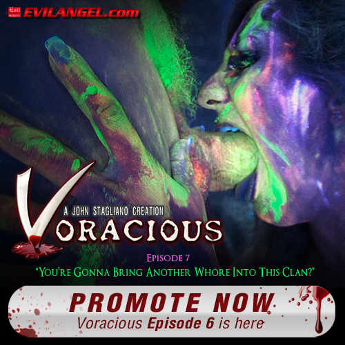 voracious7 Internet XXX New Search Engine Crawler Is Here With Allkinds Of Offers New Porn Sites Globally